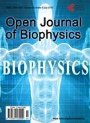 生物物理学报Open Journal of Biophysics